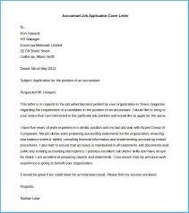 Pdf Cover Letter Brilliant Cover Letter Sample Pdf To Design Cover Letter