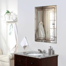 bathroom medicine cabinets with mirror. Incredible Decor Bathroom Medicine Cabinets Mirror Bath S Menards Vanities Mirrored Cabinet Framed For Robern Pottery Barn Cabine With L