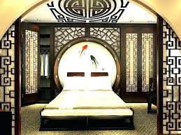 Asian style bedroom furniture sets Zen Chinese Style Bedroom Furniture Style Bedroom Asian Style Bedroom Furniture Sets Miaul Chinese Style Bedroom Furniture Style Bedroom Asian Style Bedroom