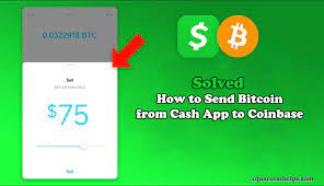 Click send for the amount you wish to deposit. How To Send Bitcoin From Cash App To Coinbase Step By Step Guide