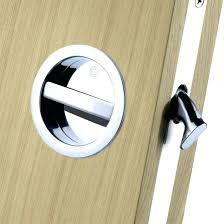 folding door lock bi fold slide locks full for sliding bifold lockset folding door lock bi