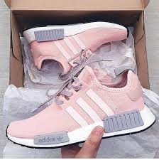 adidas shoes nmd. shoes adidas nmd r1 pink p