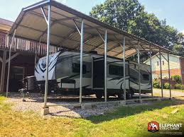full size of rv awning enclosure room enclosures camper screen diy ideas