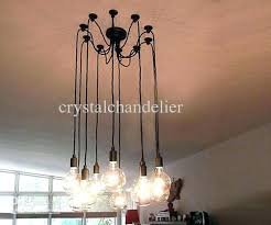 world market chandelier light bulb chandelier likeable dining room guide terrific round light bulb chandelier world