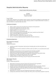 Jobs Resume Samples Simple Resume Sample For Job Or Example Of A