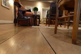 wide plank barn wood flooring wide plank flooring a perfect choice for classic homes fixcounter com home ideas inspiration and gallery pictures
