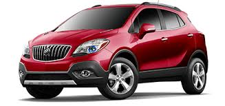 buick encore red. 2014 buick encore elizabeth city nc offers red h
