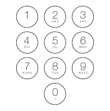 How To Change Or Reset Your Iphone Voicemail Password
