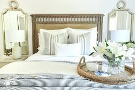 medium size of one room challenge classic blue and white guest bedroom reveal house bedrooms before