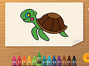 The best free spidey games are waiting for you on miniplay, so. Coloring Games Y8 Com