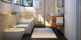 Ihr Profi Für Badsanierung Badgestaltung Und Badrenovierung