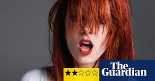 <b>Garbage</b>: <b>Strange Little</b> Birds review – a sluggish comeback ...