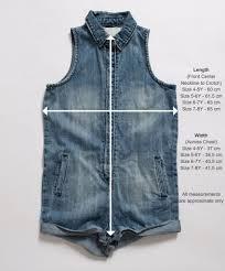 One Teaspoon Clothing Size Chart Oneteaspoon Kids Mini Braxton Playsuit Afterpay Tiny