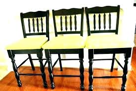dining room seat cushions dining chair seat cushions replacement room pertaining to plan prepare dining room