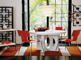 dining room furniture charming asian. small living room arrangement design ideas for spaces dining in asian style interior furniture charming