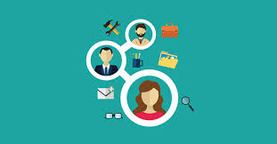Employee Referal A Guide For Setting Up An Employee Referral Program
