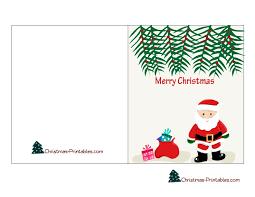 free printable christmas gift certificate templates free printable christmas cards online printable christmas gift
