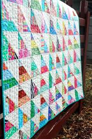 Easy Quilts To Make In A Weekend Easy Quilts To Make Pinterest ... & Easy Quilts To Make Jelly Roll Double Quilt Easy Quilts To Make With Fat  Quarters Easy Adamdwight.com