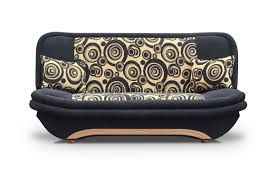 Small Picture Cheap Sofa Bed Good Value for Money Best Sofa Bed Wersalka UK