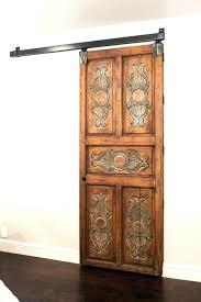 antique looking door knobs. Exellent Door French Door Knobs Vintage Hardware Interior Handles Antique  Doors Style Wardrobe With Antique Looking Door Knobs T
