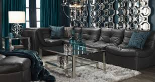 Image Living Room Recently Added Inspiration Stylish Home Decor Chic Furniture At Affordable Prices Gallerie Stylish Home Decor Chic Furniture At Affordable Prices Gallerie