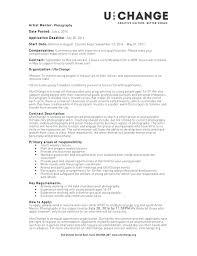 Business Service Offer Letter Sample Rome Fontanacountryinn Com