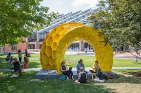 Harvard School Of Design Admissions Harvard Graduate School Of Design
