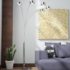 floor lamps in living room. Beautiful Floor Cheddington 88 To Floor Lamps In Living Room L