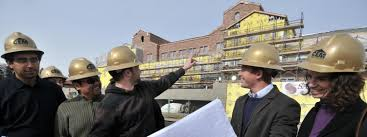 Construction Engineering And Management University Of Colorado