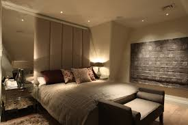 Modern Bedroom Light Cheap Contemporary Furniture The Home Modern Design Ideas With