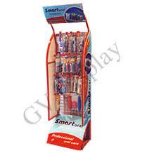 Product Display Stands Canada Display Racks Manufacturers Trade Racks Manufacturer Display 17