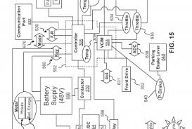 ezgo light wiring diagram ezgo wiring diagrams description ezgo light wiring diagram