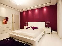 Wandgestaltung Wohnzimmer Braun Grun Home Design Ideas Home
