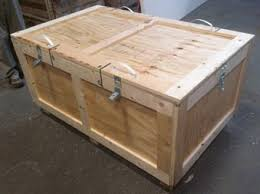 packing crate furniture. Crating And Packing Military Crates; Industrial Crates Crate Furniture A
