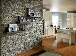 dry stack fireplace dry stack stone fireplace types of faux stone fireplace dry stack fireplace x