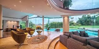 Best Interior Design Schools In Kenya ▷ Tukocoke Amazing Colleges That Offer Interior Design Majors Property