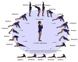 Yoga Poses Easy 455 All New Basic Yoga Poses For Beginners