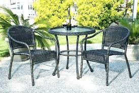 outdoor small table small metal patio table outdoor small metal outdoor table