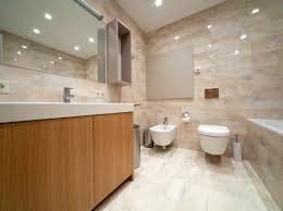 dayton bathroom remodeling. Full Size Of Bathroom:ideas For Remodeling A Small Bathroom Space 8935 Best Remodel Dayton