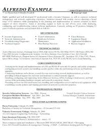 sample combination resume for administrative assistant chronological  example receptionist functional examples template resum