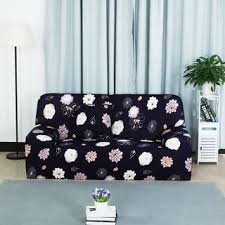 black couch slipcovers. Exellent Black Buy Black Sofa U0026 Couch Slipcovers Online At Overstockcom  Our Best  Furniture Covers Deals Throughout E