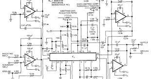 voltase hobby best audio compressor wiring diagram schematic