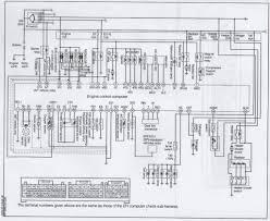 subaru sambar wiring diagram subaru wiring diagrams subaru sambar wiring diagram daihatsu extol 11