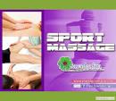 sverige match sawatdee thai massage