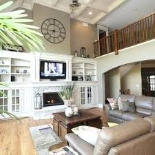 high ceiling decor decorate high ceiling living room high ceiling decorating ideas on on living room high ceiling