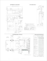 4 ton heat pump wiring diagram lovely carrier low voltage 4 ton heat pump split system thermostat schematic lennox price geothermal for trane package unit