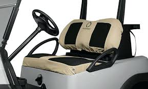 golf cart seat blankets top best golf cart seat covers blankets for comfort protection yamaha golf cart seat