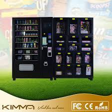 Chips Vending Machine Adorable SlipperFried Chips Vending Machine For Airport Buy Slipper