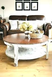 Image End Tables Painted Coffee Table Ideas Painted Coffee Tables Beautifully The Everyday Home Chalk Table Ideas Paint Color Marsarsite Painted Coffee Table Ideas Marsarsite