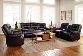 The Best Living Room Furniture Living Room Furniture Gallery Scotts Furniture Company